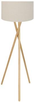 Australian-House-Garden-Otoway-Tripod-Floor-Lamp on sale