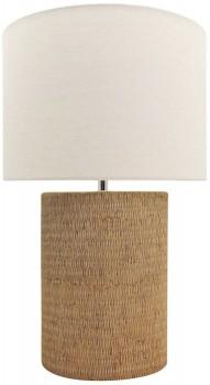 Madras-Link-Vanuatu-Lamp on sale