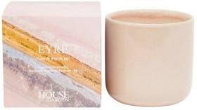 Australian-House-Garden-Eyre-Candle-400g on sale