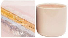 Australian-House-Garden-Candle-Gift-Set-Set-of-3 on sale