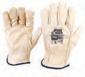 Leather-Riggers-Gloves on sale