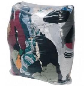 Bag-of-Rags on sale
