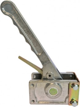 Curtain-Tensioner-LH on sale