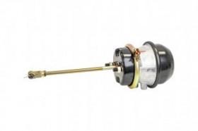 Spring-Brake-Chamber-24-30-Sealed on sale