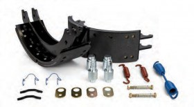 Braketek-Brake-Shoe-Kits on sale