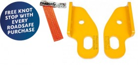 Roadsafe-4WD-Tow-Points on sale