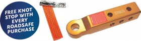 Roadsafe-4WD-Rear-Tow-Hitch on sale