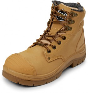 Tradie-Mens-Steel-Cap-Safety-Boots on sale