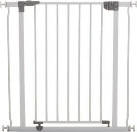 Dreambaby-Liberty-Gate on sale