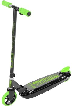 Kidsgro-PeeWee-60-Electric-Scooter on sale