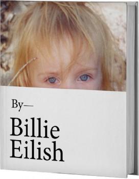 NEW-Billie-Eilish on sale