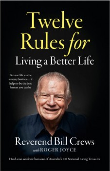 NEW-12-Rules-for-Living-a-Better-Life on sale