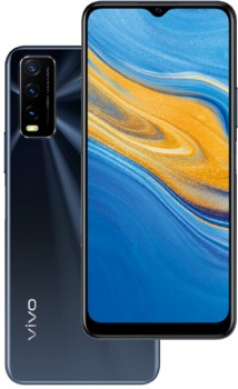 Vivo-Y20s-Black on sale
