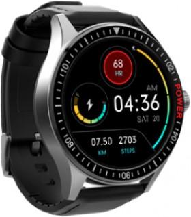 DGTEC-Ceramic-Smart-Watch on sale