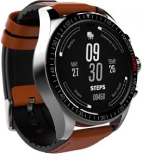DGTEC-Amoled-Smart-Watch on sale