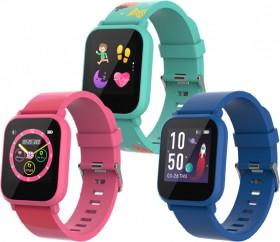 DGTEC-Kids-Smart-Watches on sale