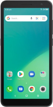 Telstra-Essential-Plus-3-Android-10-Go-Edition on sale