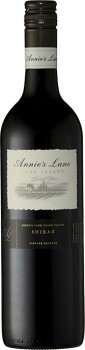 Annies-Lane-Shiraz on sale