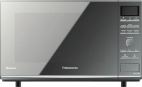 Panasonic-27L-Flatbed-3-in-1-Convection-Oven on sale