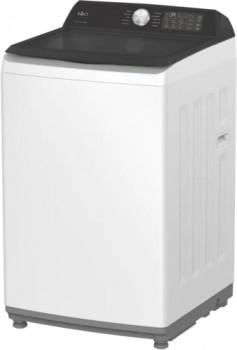 NEW-Solt-9kg-Top-Load-Washer on sale