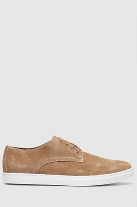 Uncut-Shoes-Riptide-Sneaker on sale