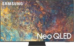 Samsung-65-QN90A-4K-UHD-Neo-QLED-Smart-TV on sale