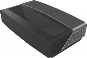 Hisense-100-4K-HDR-Ultra-Short-Throw-Laser-TV on sale