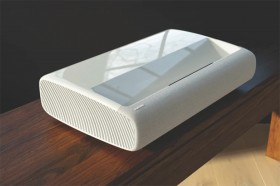 Samsung-The-Premiere-Laser-4K-Smart-Projector on sale
