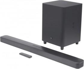JBL-Bar-5.1Ch-550W-Soundbar on sale