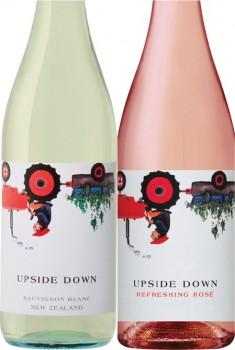 Upside-Down-750mL-Varieties on sale