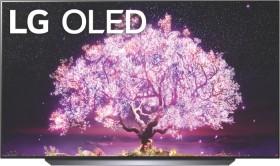 LG-65-C1-4K-UHD-Self-Lit-OLED-Smart-TV on sale