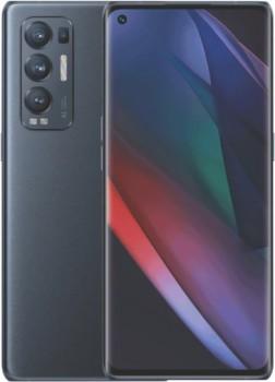 Oppo-Find-X3-Neo-256GB-Starlight-Black on sale