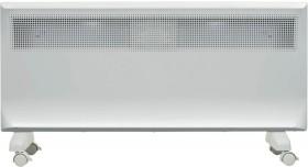 Rinnai-2200W-Panel-Heater on sale