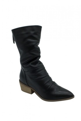 Human-Premium-Debt-Mid-Calf-Boot on sale