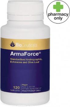 BioCeuticals-ArmaForce-120-Tablets on sale