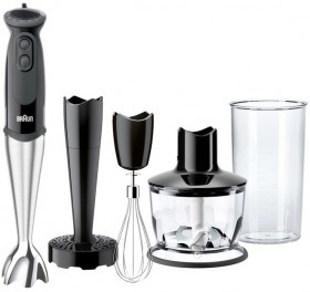 Braun-Multiquick-5-Vario-Hand-Blender on sale