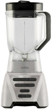 Sunbeam-Two-Way-Blender on sale