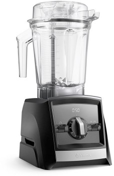 Vitamix-Ascent-Collection-High-Performance-Blender on sale