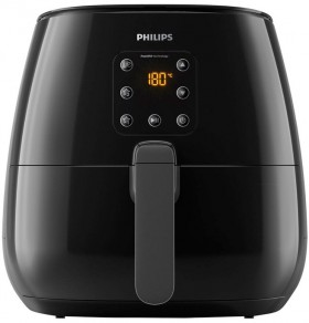 Philips-Essential-Airfryer-XL on sale