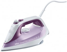 Braun-TexStyle-7-Pro-Iron on sale