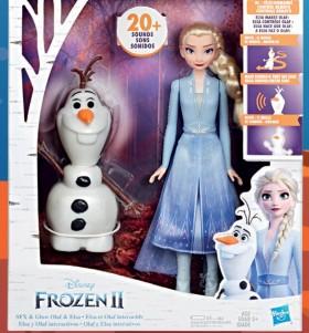 Disney-Frozen-2-Talk-Glow-Elsa on sale
