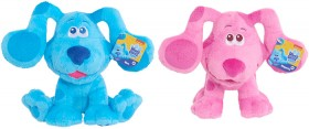 Nickelodeon-Beans-Plush-Assorted on sale