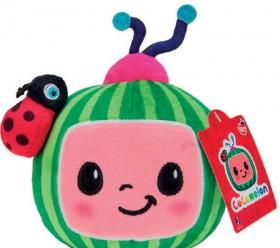 Cocomelon-Little-Plush-Assorted on sale