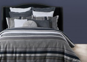 Private-Collection-London-Quilt-Cover-Set on sale