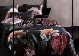 Linen-House-Mia-Cotton-Quilt-Cover-Set on sale