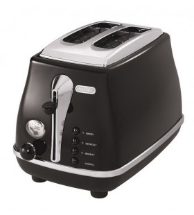 Delonghi-Icona-2-Slice-Toaster on sale