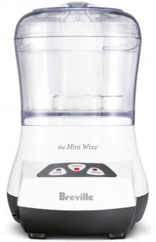 Breville-The-Mini-Wizz-Food-Processor on sale