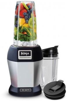 Ninja-Nutri-Ninja-Pro-Blender on sale