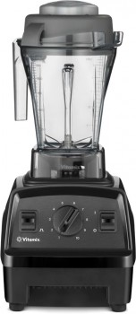 Vitamix-Explorian-High-Performance-Blender on sale