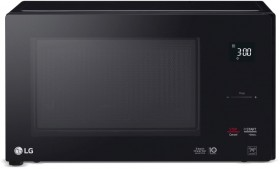 LG-42L-NeoChef-Microwave on sale